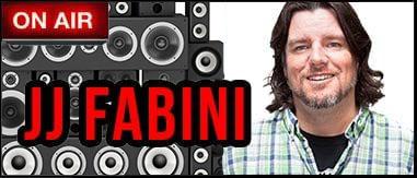 JJ Fabini 3p-7p